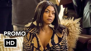 """Empire 4x15 Promo """"A Lean and Hungry Look"""" (HD)"""