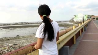 BATANG MAGDA (dokumentaryo)