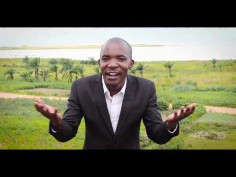 Official Video Birakwiye by King innoncent