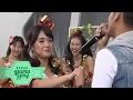 Download Lagu JAZ bareng Nabilah JKT48