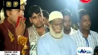 Bangla Natok Jomoj 4 ft Mosharraf Karim