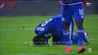 اهداف الخور 2 - 1 الريان دوري نجوم قطر