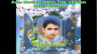 Tere Darshan Bade Jaroori - Amrinder Gill