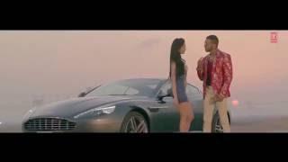 MARTIN RIDE Full HD Video Song new punjabi song   GIRIK AMAN, KUWAR VIRK
