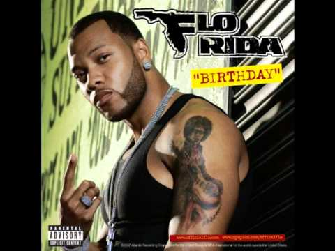 Xxx Mp4 Flo Rida Birthday Original Ft Rick Ross 3gp Sex