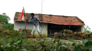 kuruthi ( the proud of INDIA )
