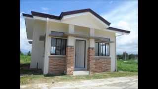 Jasmine House - Villa Monte Maria Subdivision