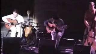 RENE AUBRY PLAYS HADJIDAKIS (Patras.1999)
