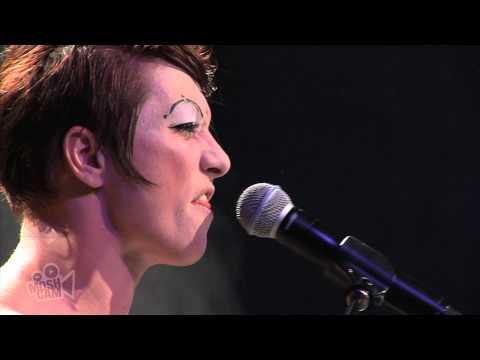 Xxx Mp4 Dresden Dolls Sex Changes Live In Sydney Moshcam 3gp Sex