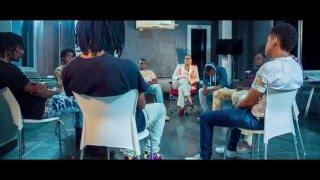 BAKY - Ft T-Jo Zenny - SIKATRIS Video Officiel