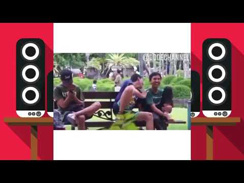 Xxx Mp4 Viral Prank Nonton Video 18 Ditempat Umum IBIKIN NGAKAK 3gp Sex