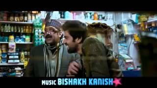 Babloo Happy Hai -- dialogue Promo 13