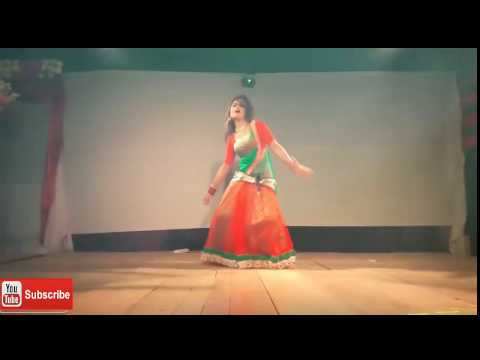 Xxx Mp4 Dekhna O Roshiya Bangla Song Dance Stage Show Stage Performance 3gp Sex