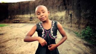 Miriam Paul-TANZANIA (Official Video)