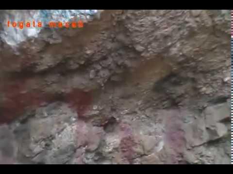 La Cueva del Diablo visita