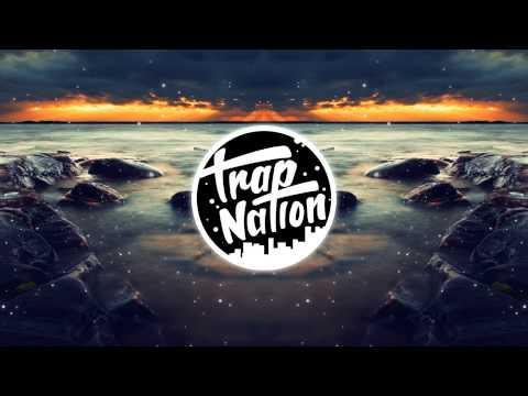 Major Lazer & DJ Snake - Lean On feat. MØ (CRNKN Remix)