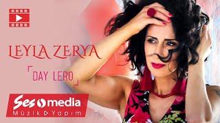 Leyla Zerya - Day Lêro - [Official Music Video   © SesMedia]