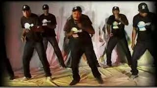 ZAMAR :: Yahweh Shamma Music