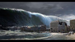 Peliculas De Tsunami Completa en Español Latino HD