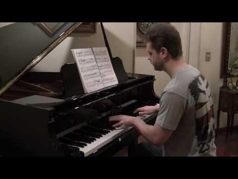 Música Internacional Romântica Famosa no piano Noturno Chopin