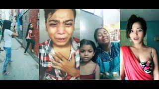 Deewano Sa Haal Hua Humko Tumse Pyaar Hua musically videos