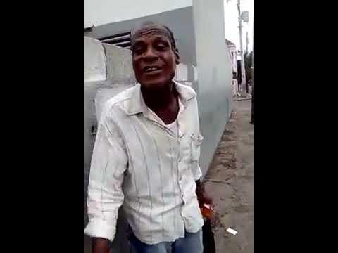 Xxx Mp4 Suck Pussy Coke Head Jamaica Man Remix Song 3gp Sex