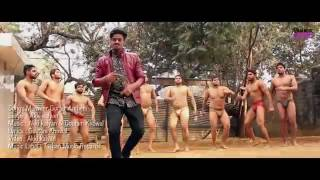 Mr. manVEER GURjar anthem| HiT it| GMC Presents,|
