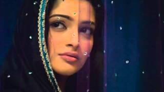 ❤ღ Tu Bichdan Kehndi Hai ❤ღ   Rahat Fateh Ali Khan 2012