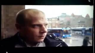 Itsenäinen Suomi haastattelu. Arman - Täällä pohjantähden alla ohjelmaan.