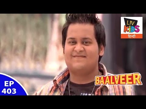 Xxx Mp4 Baal Veer बालवीर Episode 403 Two Safeguard Warriors 3gp Sex