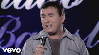 Amado Batista - Vida Cor De Rosa (Acústico) (Video)