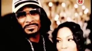 Copy of 50 Cent ft SnoopDogg & G Unit PIMP +18