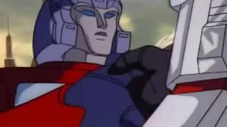 Transformers G1 - Episódio 58 - Parte 3 - Dublado