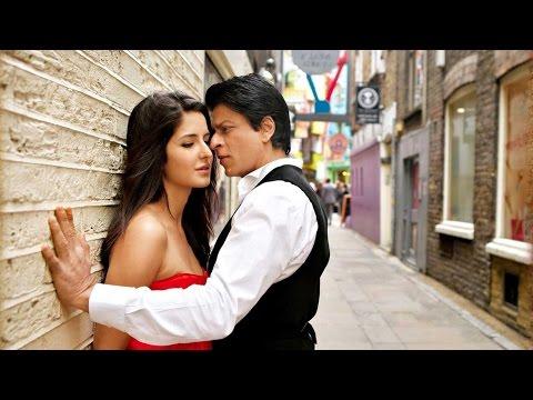 Shahrukh To Romance Katrina In His Next | Exclusive