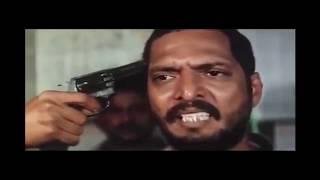 Nana patekar and Rahul gandhi | comedy conversations | must watch | dont miss