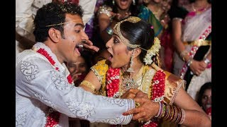 Latest wedding funny moments # Indian wedding funny videos 2017