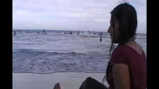 Mon Kharap.......' (Music Video).....sung by LIMON CHOWDHURY