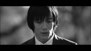 All These Years Feat Shing02  Marter  Kenichiro Nishihara Music Video