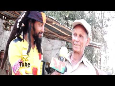 Xxx Mp4 Ethiopian Comedy Celebrating Gena Ethiopian Christmas With Comedian Lij Yared 3gp Sex