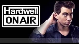 Major Lazer & DJ Snake - Lean On (Tiësto & MOTi Remix)[Hardwell On Air]