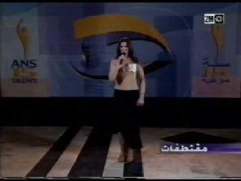 Xxx Mp4 Rseu Des Ateliers Universitaires D39Agadir Les 15 Talents Agadir 2M 3gp Sex