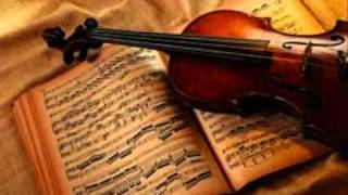 Relax Violin Music
