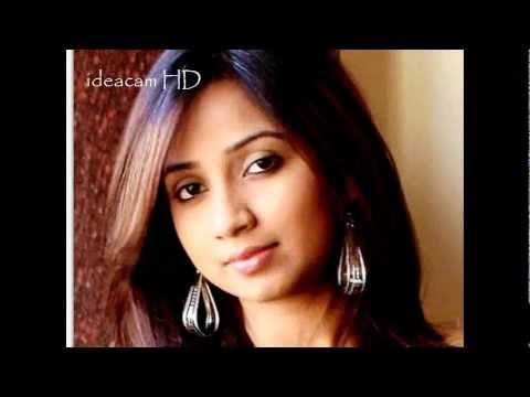 Xxx Mp4 Madhuram Gayathi ♥ Shreya Ghoshal ♥ 3gp Sex