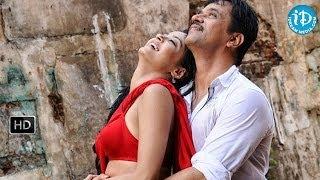Itlu Prematho Telugu Movie - Naalo Vunna Preme Promo Song - Arjun, Surveen Chawla