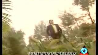 Prethibir kach theke