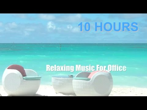 Xxx Mp4 Music For Office 10 HOURS Music For Office Playlist And Music For Office Work 3gp Sex