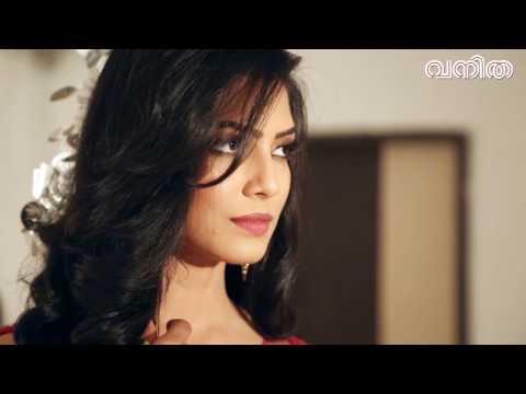 Xxx Mp4 Vanitha Cover Shoot X'Mas Issue Malavika Mohan 3gp Sex