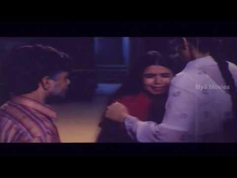 Xxx Mp4 Cabrea Queen Romatic Tamil Movie Scenes 3gp Sex