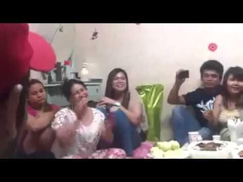 Xxx Mp4 Sinhala Song By Philipin Girl 3gp Sex