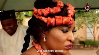 ROYAL SON 2 - 2016 Nollywood/Igbo Classic Film